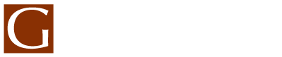 The Greer Law Firm - La Plata Maryland