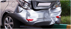 Southern Maryland Auto Accidents